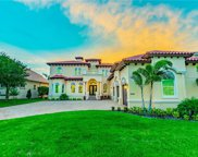 2044 Cove Trace, Palm Harbor image
