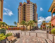5781 Cape Harbour DR Unit 903, Cape Coral image