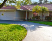 5215 NW 98th Terrace, Coral Springs image