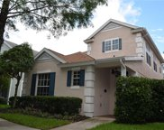 9006 Apple Valley Way, Tampa image