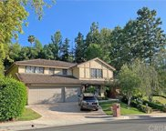 4246 Whispering Pines Court, Encino image