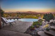 14946 E Sierra Madre Drive, Fountain Hills image
