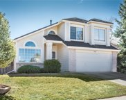 9458 Sherrelwood Lane, Highlands Ranch image