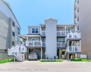 1720 N Waccamaw Dr., Murrells Inlet image