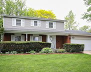 7422 Richmond Avenue, Darien image
