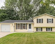 229 Elm Drive, Rochester image