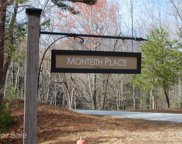 LOT 23 Monteith  Place, Mill Spring image