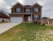 105 Shrike Ct, La Vergne image