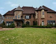 1103  Lookout Circle, Waxhaw image
