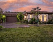 466 RYE Court, Thousand Oaks image
