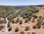3531  Magic Morgan Trail, Cool image