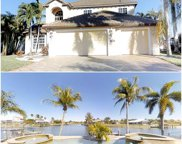 4913 SW SW 20th PL, Cape Coral image