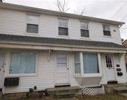 164 Bedford  Road Unit #2F, Pleasantville image