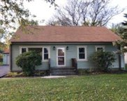 1713 W 46th Avenue, Griffith image