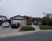 2216 Rome Ct, Pittsburg image