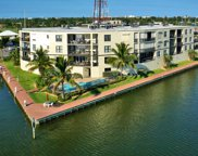 4125 West End Unit #205, Cocoa Beach image