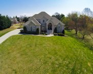 3614 Helmsley Court, Maryville image