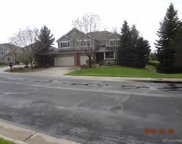 10723 Lowell Drive, Westminster image