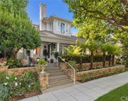 85 Old Course Drive, Newport Beach image