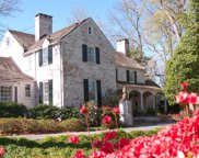905 Arbordale, High Point image