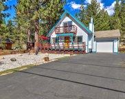 2863 Santa Claus, South Lake Tahoe image