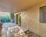 7759 N 19th Lane, Phoenix image