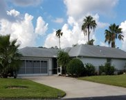 2417 Waterford Court, Palmetto image