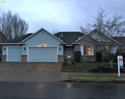 964 LEONARDS  WAY, Eugene image