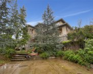 384 Arabian Way, Healdsburg image