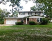 136 County Rd 79 A, Bixby image