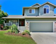 3617 Westridge Place, Bellingham image