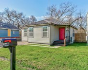 268 Spring Valley Circle, Azle image
