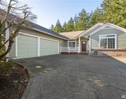 2304 50th St Ct NW, Gig Harbor image