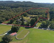 336 Brookside Camp  Road, Hendersonville image
