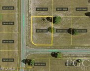 2521 NW 28th ST, Cape Coral image