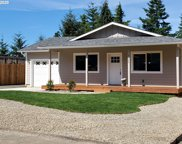 91558 GRINNELL  LN, Coos Bay image