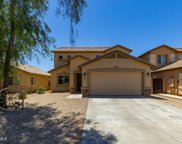 4783 E Silverbell Road, San Tan Valley image