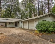20709 Doney, Lakehead image