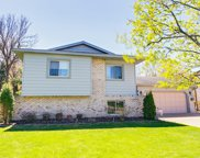 920 Westwind Drive, Little Canada image