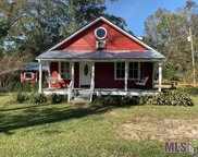 18819 Greenwell Springs Rd, Central image