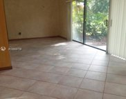 3419 Lime Hill Rd, Lauderhill image