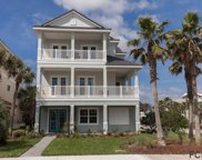 115 Ocean Way N, Palm Coast image
