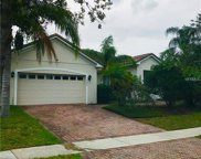 3620 Weatherfield Drive, Kissimmee image