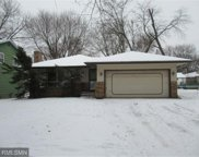 6 W Sandra Lee Drive, Saint Paul image