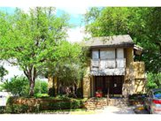 4523 N O Connor Road Unit 2180, Irving image