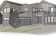 970 Angel's View Way, Steamboat Springs image