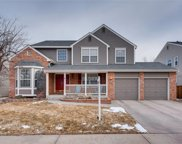 637 Huntington Place, Highlands Ranch image