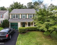 13316 BURNT WOODS PLACE, Germantown image