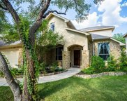 10805 Split Stone Way, Austin image