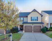 124 River Valley Lane, Greenville image